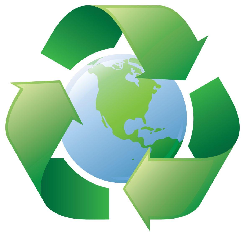 recycle ottawa
