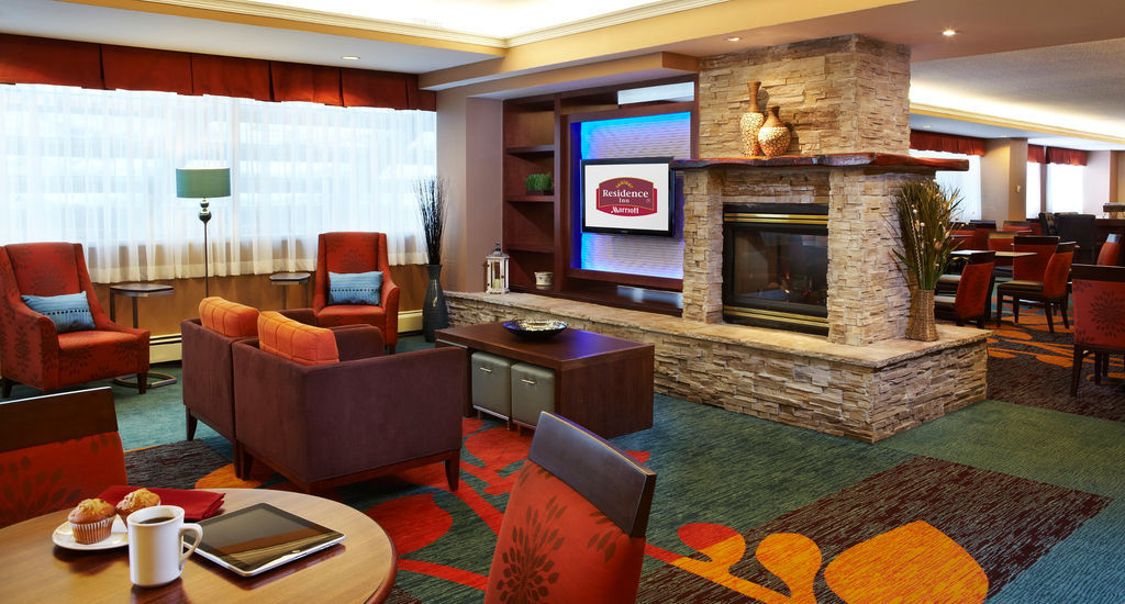 residence inn best price